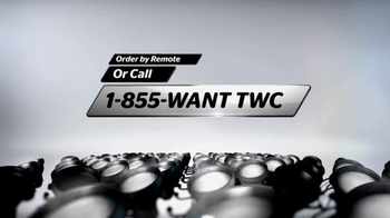 Time Warner Cable Pay-Per-View TV Spot, 'Boxing: Canelo vs. Khan' - Thumbnail 9