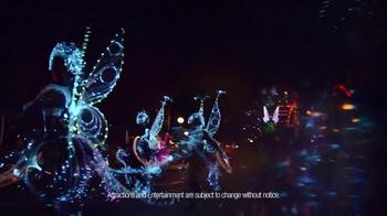 Disneyland Diamond Celebration TV Spot, 'Dazzle' - Thumbnail 3