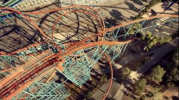 Optum TV Spot, 'Roller Coaster' - Thumbnail 4