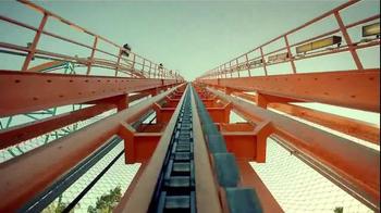 Optum TV Spot, 'Roller Coaster' - Thumbnail 7