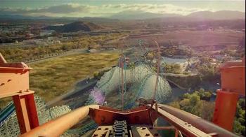 Optum TV Spot, 'Roller Coaster' - Thumbnail 8