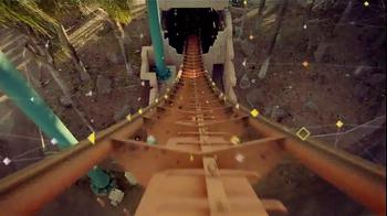 Optum TV Spot, 'Roller Coaster' - Thumbnail 9