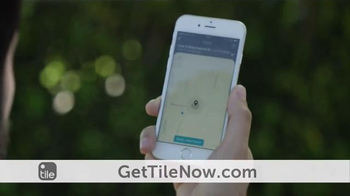 Tile TV Spot, 'Change Your World' - Thumbnail 5