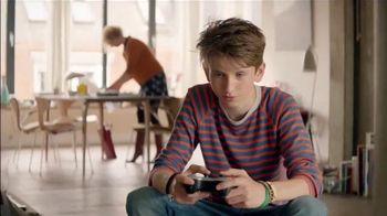 Merci TV Spot, 'Mother & Son' - 1743 commercial airings