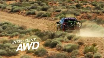 Ford TV Spot, 'Expand Your Neighborhood: Rush Hour' - Thumbnail 2