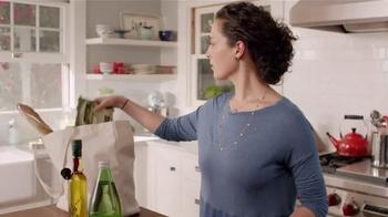Al Fresco All Natural Chicken Sausage TV Spot, 'Get Carried Away Goats' - Thumbnail 1