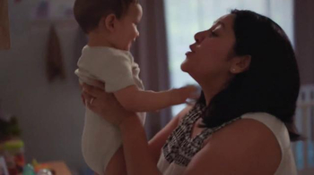 JCPenney Super Saturday Sale TV Spot, 'Just in Time for Mother's Day'