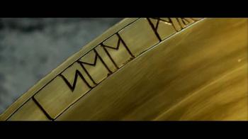 The Huntsman: Winter's War - Alternate Trailer 19