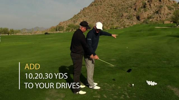 Haney Power Clinic TV Spot, 'Free Video Lessons' - Thumbnail 4