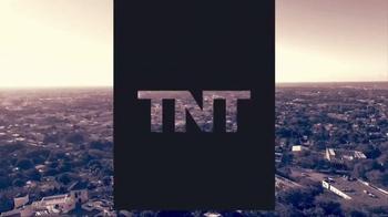 AncestryDNA TV Spot, 'TNT: Teresa's Story' - Thumbnail 1