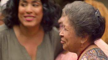 AncestryDNA TV Spot, 'TNT: Teresa's Story' - Thumbnail 8