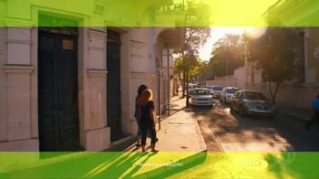 AncestryDNA TV Spot, 'TNT: Teresa's Story' - Thumbnail 4