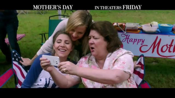 Mother's Day - Alternate Trailer 27