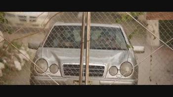 Sundown - Alternate Trailer 1