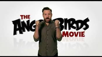 The Angry Birds Movie - Alternate Trailer 14