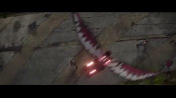 Captain America: Civil War - Alternate Trailer 36