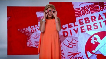The More You Know TV Spot, 'Questions' Featuring Hoda Kotb - Thumbnail 1