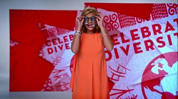 The More You Know TV Spot, 'Questions' Featuring Hoda Kotb - Thumbnail 6