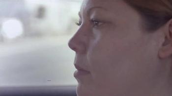 Toyota TV Spot, 'The Toyota Effect: Saving Sight' - Thumbnail 1
