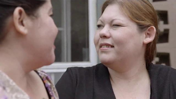 Toyota TV Spot, 'The Toyota Effect: Saving Sight' - Thumbnail 2