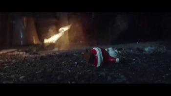 XFINITY On Demand TV Spot, 'Krampus' - Thumbnail 3