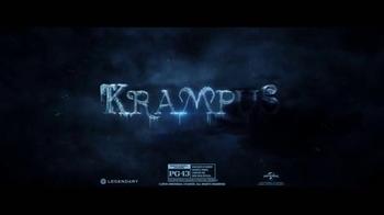 XFINITY On Demand TV Spot, 'Krampus' - Thumbnail 4