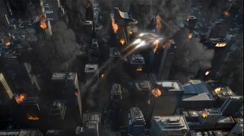 Marvel: Avengers Alliance 2 TV Spot, 'Official Trailer' - Thumbnail 2