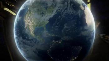 Marvel: Avengers Alliance 2 TV Spot, 'Official Trailer' - Thumbnail 3