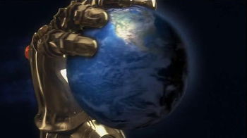 Marvel: Avengers Alliance 2 TV Spot, 'Official Trailer' - Thumbnail 4