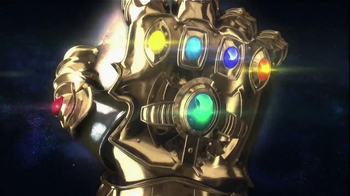 Marvel: Avengers Alliance 2 TV Spot, 'Official Trailer' - Thumbnail 5