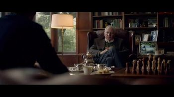 Infiniti TV Spot, 'Different' - 4851 commercial airings