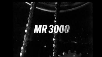 Reebok TV Spot, 'You Love Me' Featuring Bernie Mac - Thumbnail 3