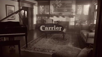 Carrier Corporation TV Spot, 'All Points Heating' - Thumbnail 1
