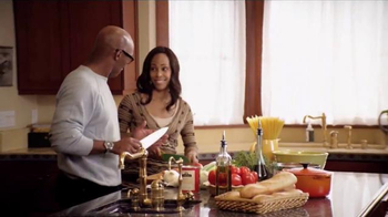 Carrier Corporation TV Spot, 'All Points Heating' - 2 commercial airings