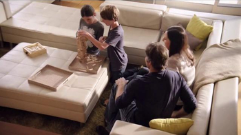Carrier Corporation TV Spot, 'All Points Heating' - Thumbnail 3
