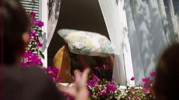 JCPenney TV Spot, 'Doorbusters: camisetas y toallas de baño' [Spanish] - Thumbnail 1
