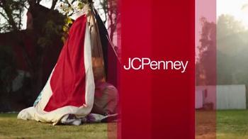 JCPenney TV Spot, 'Doorbusters: camisetas y toallas de baño' [Spanish] - Thumbnail 2