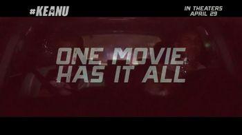 Keanu - Alternate Trailer 16