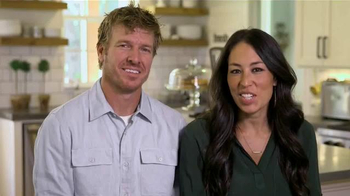 HGTV Magazine TV Spot, \'Insider Secrets\'