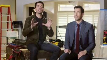 HGTV Magazine TV Spot, 'Insider Secrets' - Thumbnail 2