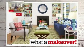 HGTV Magazine TV Spot, 'Insider Secrets' - Thumbnail 4