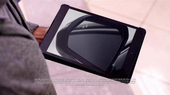 2016 Hyundai Elantra TV Spot, 'Little Boss' - Thumbnail 3