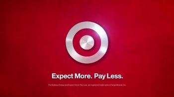 Target TV Spot, 'United We Play' - Thumbnail 8