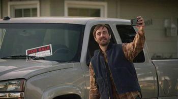 Firestone Destination A/T TV Spot, 'Monster Truck Inspiration' - 6314 commercial airings