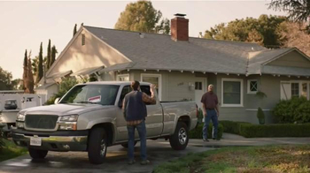 Firestone Destination A/T TV Spot, 'Monster Truck Inspiration' - Thumbnail 1