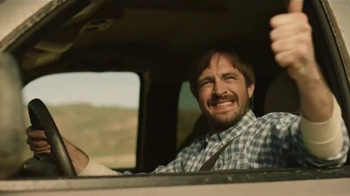 Firestone Destination A/T TV Spot, 'Monster Truck Inspiration' - Thumbnail 10