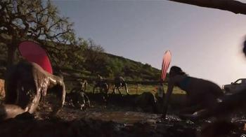 Firestone Destination A/T TV Spot, 'Monster Truck Inspiration' - Thumbnail 6