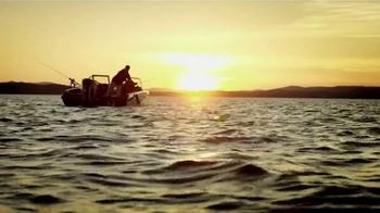 Cabela's Depthmaster III Combo TV Spot, 'Practical' - Thumbnail 5
