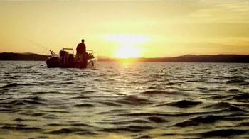 Cabela's Depthmaster III Combo TV Spot, 'Practical' - Thumbnail 6