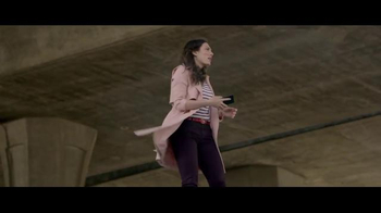 Lyft TV Spot, 'Riding Is the New Driving' - Thumbnail 6